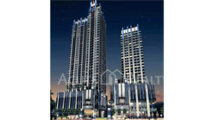 condominium-for-sale-for-rent-equinox-phaholyothin-viphawadee