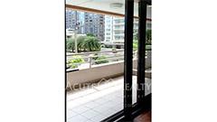 condominium-for-rent-mitrkorn-mansion-rajdamri