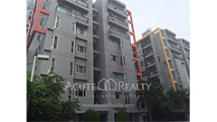 condominium-for-sale-the-escape-condominium