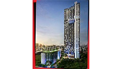 condominium-for-sale-edge-sukhumvit-23