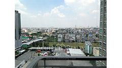 condominium-for-sale-life-ratchada-ratchadaphisek
