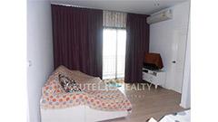 condominium-for-sale-for-rent-s1-rama-9