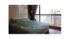 condominium-for-rent-the-address-sukhumvit-28-promphong-