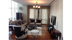 condominium-for-sale-for-rent-bright-sukhumvit-24