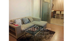 condominium-for-sale-for-rent-rhythm-sukhumvit-50