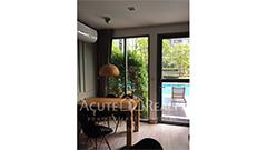 condominium-for-rent-ideo-mobi-sukhumvit-sukhumvit-81