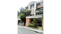 shophouse-for-rent-thonglor