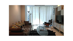 condominium-for-sale-the-rajdamri