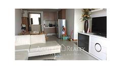 condominium-for-sale-the-rajdamri-rajdamri-