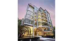 condominium-for-sale-for-rent-the-crest-sukhumvit-24
