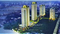 condominium-for-sale-for-rent-supalai-casa-riva-charoenkrung