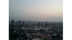 condominium-for-rent-phayathai-plaza-phayathai-