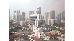 officespace-for-sale-sukhumvit-26-rama-4
