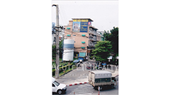 shophouse-for-sale-petchkasem-81-rd-