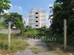 land-for-sale-sukhumvit-107-bearing-
