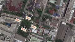 land-for-sale-sukhumvit-107-barring-
