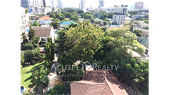 condominium-for-rent-eight-thonglor-residence-thonglor