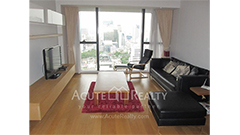 condominium-for-sale-the-met-sathorn-