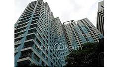 condominium-for-sale-supalai-premier-place-asoke-asoke-