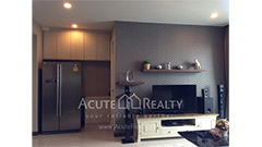 condominium-for-sale-for-rent-supalai-premier-asoke