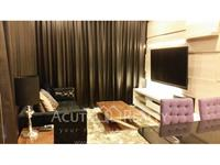 condominium-for-rent-the-breeze-narathiwas-