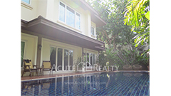 house-for-rent-soonvijai-
