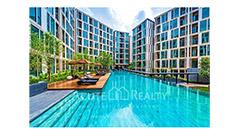 condominium-for-sale-for-rent-the-base-uptown-phuket-phuket