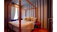 condominium-for-sale-for-rent-keyne-by-sansiri-sukhumvit-36-thonglor-