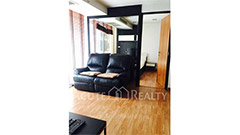 condominium-for-sale-for-rent-the-alcove-sukhumvit-49-sukhumvit-49