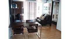 condominium-for-rent-the-alcove-sukhumvit-49