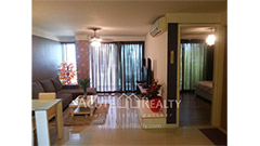 condominium-for-sale-haven-phaholyothin