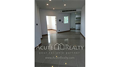 condominium-for-sale-supalai-wellington-ratchadaphisek