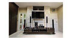 condominium-for-sale-life-ratchada-suthisan