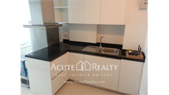 condominium-for-sale-for-rent-le-cote-thonglor-8