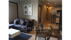 condominium-for-rent-hq-by-sansiri-sukhumvit