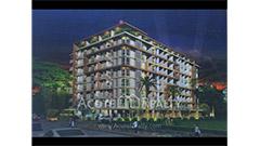 condominium-for-sale-for-rent-niche-sukhumvit-49-sukhumvit