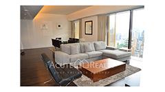 condominium-for-rent-hansar-rajdamri