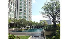 condominium-for-sale-the-room-sukhumvit-62-sukhumvit-