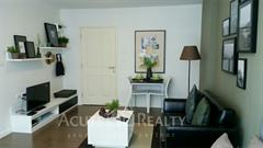 condominium-for-sale-for-rent-baan-koo-kiang-hua-hin
