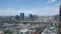 condominium-for-sale-wyne-sukhumvit-sukhumvit-77