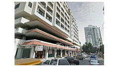 condominium-for-sale-baan-promphong