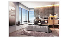 condominium-for-sale-rhythm-sukhumvit-42