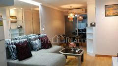 condominium-for-rent-the-waterford-diamond-tower-sukhumvit-bts-phrompong-