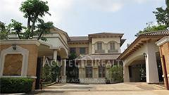 บ้าน-เพื่อขาย-สุขุมวิท-105