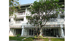 townhouse-for-sale-hua-hin