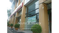 showroom-retail-for-rent-petchaburi