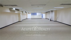 officespace-for-sale-sukhumvit-rd-nana-