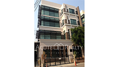 homeoffice-officebuilding-for-sale-ladphrao-71
