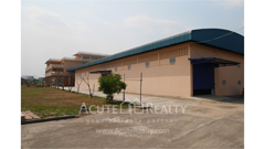 land-warehouse-for-rent