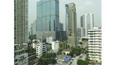 condominium-for-sale-for-rent-rhythm-sathorn-narathiwas
